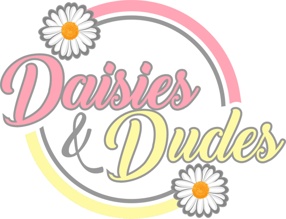 Kinderkleding | Daisies and Dudes