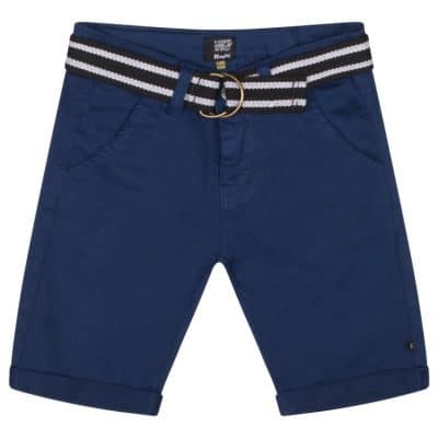 6dc3ed53a9f089 Rumbl - Kinderkleding | Daisies and Dudes - ddkinderkleding.nl