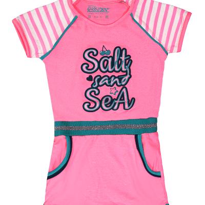 Topmerken Kinderkleding.Hippe En Betaalbare Kinderkleding Online Ddkinderkleding Nl